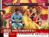 Sahib Biwi Aur Tv [News 24] 20th July 2012pt1
