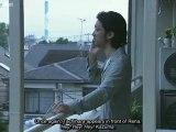 VISION Koroshi ga Mieru Onna.ep02.part2