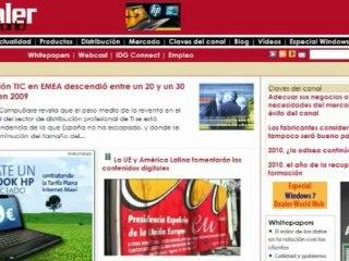Canon presenta su Colección de Otoño 2010