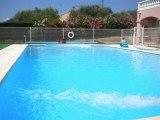 Vente Villa 6 pièces à Bagnols en Fôret proche St Raphael Entre particuliers