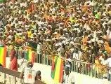 تأهل مالي للدور الربع النهائي بأمم إفريقيا