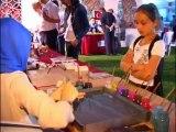 Keçiören Belediyesi Ankara Festivali Keçiören Belediye Standından Görüntüler Bölüm 14