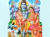 Autocollants Indiens, Stickers Indiens