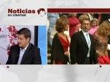 El Análisis de Javier Somalo - 24/06/09