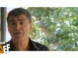 Avignon le OFF 2012 - La Minute ÔFF avec Daniel Picouly, épisode 13