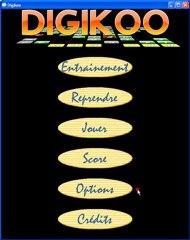 Digikoo : au coeur du programme