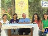 Totus Tuus |  Beata Maria Vergine del Monte Carmelo (16-07-2012)