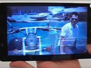 El Tablet de 0 euros con Movistar