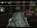 CGRundertow GUITAR HERO: METALLICA for Nintendo Wii Video Game Review Part 1