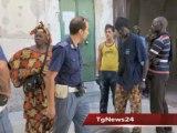 Tg 20 Luglio: leccenews24 notizie dal Salento in tempo reale