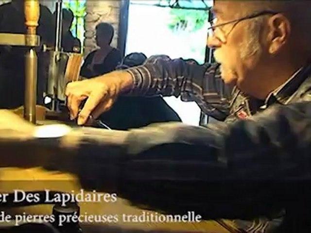 Festival Chercheurs d'Etoiles Montgesty