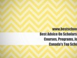 Canadas Most Popular Student Forum. Canadas Top Student Forum For All Students Online.