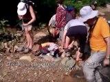 Voyage hors des sentiers battus Vietnam