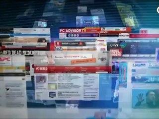 Informativo semanal de IDG TV con toda la actualidad tecnológica (11/03/11)
