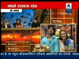 Reality Report [ABP News] 21st June 2012 Video Watch Online Pt1