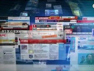 Informativo semanal de IDG TV con toda la actualidad tecnológica (04/02/11)