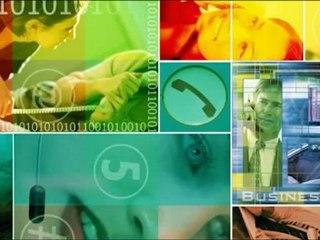 Macworld Mobile 2011