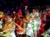 dj frejus mariage dj var animation spécialiste du mariage,soirées de prestiges et clubbing