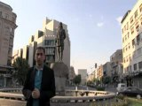 Thierry Meyssan à propos de la bataille de Damas en Syrie