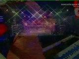 Lucas Baez vs Marcos Martinez - Full Fight - Pelea Completa