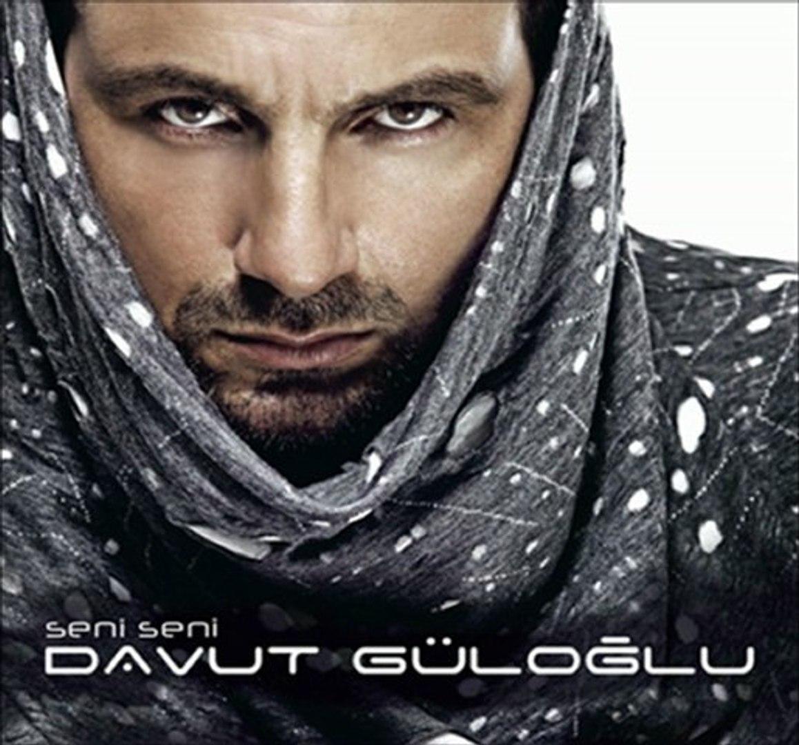 Ağlarım - (Davut Güloğlu) Laz Oğlu--- Laz Kizi & ft Rap 2012
