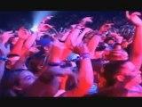 Dj Melle ProductionsPresentsEminem Feat Royce Da 5'9''- Sing for the Merry-Go-Round (Royce Da 5'9'' Dj melle Remix)