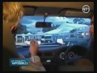 Les enquêtes impossibles - Colère mortelle - YouTube
