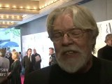 BOB SEGER LOVES METALLICA COVER OF TURN THE PAGE