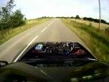polo g40 turbo