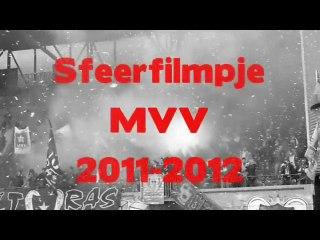 Sfeerfilmpje MVV 2011-2012