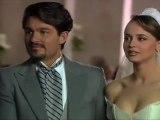 Las mejores bodas de novela _ La Usur