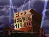 [Dream logos] Artisan Television/CBS Productions/Fox Television Studios/CBS Broadcast International (2002)