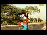 Bego Aaja Banna Banna Chhail Chhabila Unknown Rajasthani Folk Song Chetak