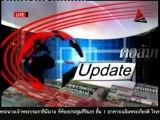 22 7 55 ข่าวค่ำDNN คอลัมน์อัพเดท ภาวะการตื่น ของ ประชาธิปัตย์ ตื่น การเมือง