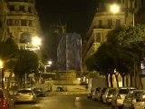 YANIS KOUSSIM >>> La Nuit >>> Episode 5 : Alger mon amour