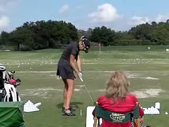 Online Golf Tournament The Senior Open Championship 2012