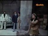Tu kya mujhe barbad karega, thodi der mein tu -  Lata - Maha Chor (1976)