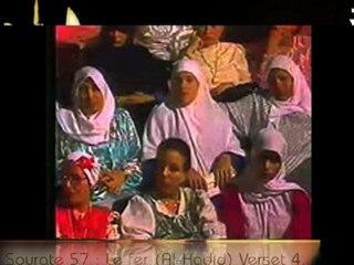Le Coran, un miracle des miracles - Ahmed Deedat 3/3