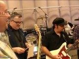 The Beach Boys celebra sus 50 años en la música