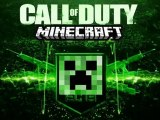 Call of minecraft - épisode 3