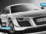 Top Money: Les voitures des stars des JO