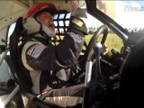 Rallycross Lessay 2012 - Super 1600