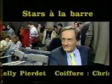 A2 28.11.89 2 B.A.,2 Pubs,Flash Info,Journal,Stars A La Barre,Quand Je Serai Grand