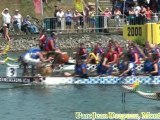 LaRPV - Dragon Boat race - Courses de bateaux dragon 3