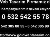 Web Tasarım Blog http://www.goldwebtasarim.com/blog-125.html