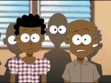 C kéma? est dispo en VOD sur Africafilms.tv et téléchargeable à partir de votre téléphone mobile sur MTN Play