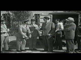 Bourvil.la tactique du gendarme_