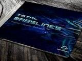 Jorg3 Total Basslines (Dubstep, Electro, Psytrance)