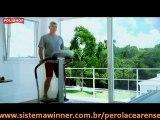 energym turbo charger modela e tonifica os músculos, energym turbo,  charger modela e tonifica os músculos, PRODUTOS POLISHOP DO BRASIL POLISHOP EM SÃO PAULO POLISHOP QUALIDADE PURA, Oportunidade polishop na Bela Vista- Polishop Vídeos produtos, Oportunid
