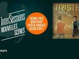 Tristen - À rebours - InterSessions